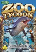 Zoo Tycoon - Marine Mania (Add-on) (niemiecki) (PC)
