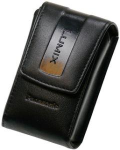 Panasonic DMWD-CFX30 Kameratasche schwarz