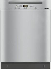 Miele G 5210 SCU Active Plus edelstahl (11495500)
