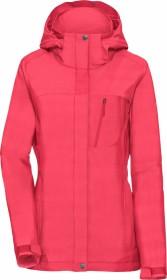 VauDe Furnas III Jacke bright pink (Damen) (40877-957)