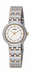 Lorus RRS15HX9 (zegarek damski)
