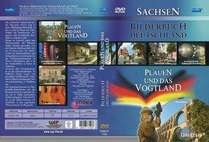 Bilderbuch Deutschland - Sachsen: Plauen und das Vogtland