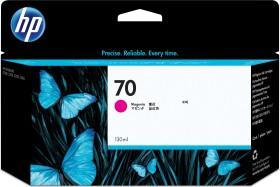 HP Tinte 70 magenta (C9453A)