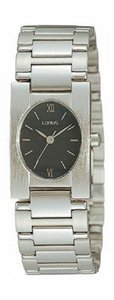 Lorus RRS37BX9 (ladies' watch)