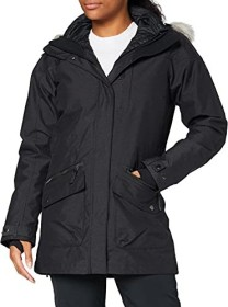 Columbia Carson pass Jacket black (ladies)
