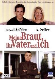 Meine Braut, ihr Vater und Ich (DVD)