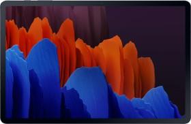 Samsung Galaxy Tab S7+ T970, 6GB RAM, 128GB, Mystic Black (SM-T970NZKA)