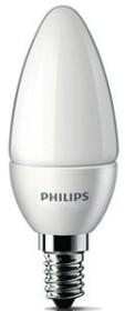 Philips LED Candle E14 2.7W/827 (195603-00)