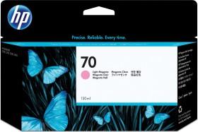 HP ink 70 magenta light (C9455A)