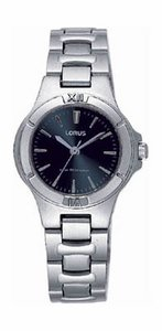 Lorus RRS45FX9 (ladies' watch)