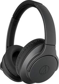 Audio-Technica ATH-ANC700BT schwarz