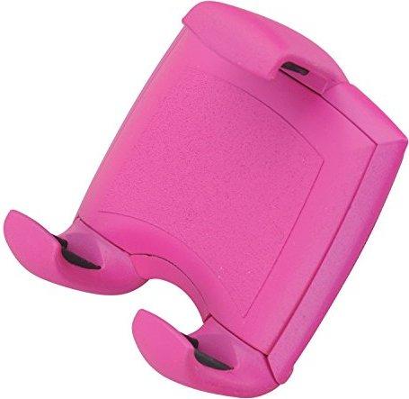 Herbert Richter hr-imotion Quicky Air Pro pink (22111601) -- via Amazon Partnerprogramm