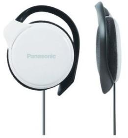 Panasonic RP-HS46E white