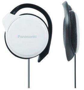 Panasonic RP-HS46E weiß