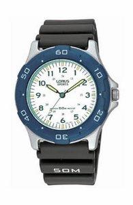 Lorus RRS57FX9 (zegarek męski)