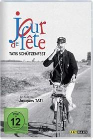Tati's Schützenfest