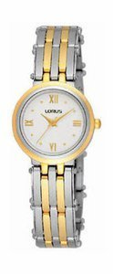 Lorus RRS66EX9 (ladies' watch)