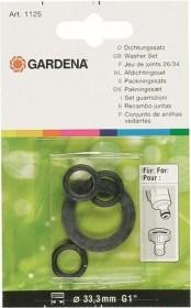 Gardena SB-Profi-System-Dichtungssatz (2824)