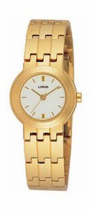 Lorus RRS68FX9 (ladies' watch)