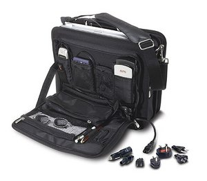 APC TPC1300BI TravelPower case carrying case