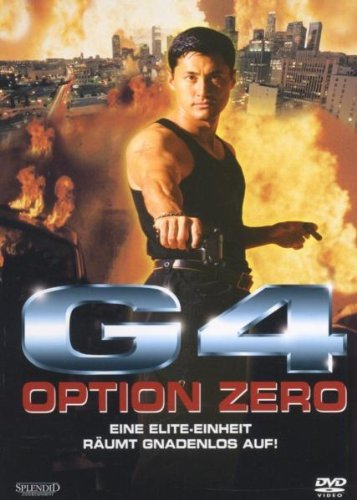 G4 - Option Zero -- via Amazon Partnerprogramm