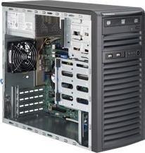 Supermicro SuperServer 5039A-iL (SYS-5039A-iL)