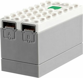 LEGO Powered-Up - Hub (88009)