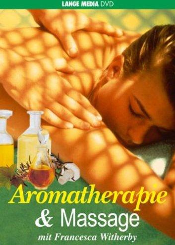 Aromatherapie und Massage -- via Amazon Partnerprogramm