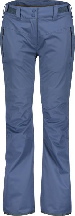 Scott Ultimate Dryo 10 Skihose denim blue (Damen) (267525-0094)