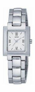 Lorus RRS83DX9 (zegarek damski)
