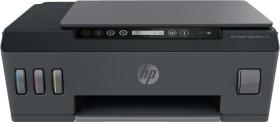 HP HP Smart Tank Plus 555 Wireless All-in-One, Tinte (1TJ12A)