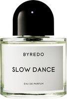 Byredo Slow Dance Eau de Parfum, 50ml