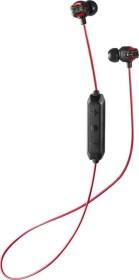 JVC HA-FX103BT rot (HA-FX103BTRE)