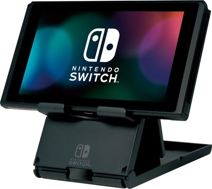Hori PlayStand (switch)