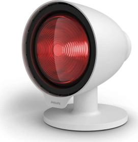Philips PR3110/00 infrared lamp