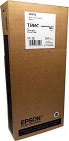Epson Tinte T596C weiß (C13T596C00)