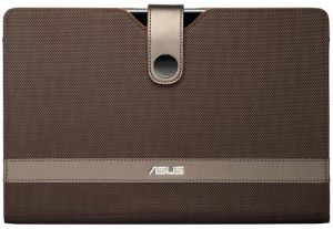 ASUS Haven Eee Pad Transformer sleeve brown (90-XB2UOKSL000A0)