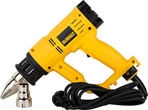 Dewalt D26411 Heißluftpistole -- via Amazon Partnerprogramm
