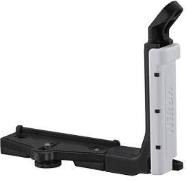 Nikon SK-N10A flash bracket (FSW02501)