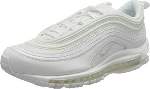 1d6993603d335e Nike Air Max 97 white pure platinum (Damen) (921733-100)
