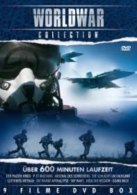 Discovery Geschichte: World War Collection