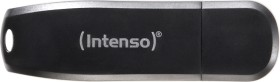 Intenso Speed Line 8GB, USB-A 3.0 (3530460)