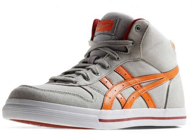 online retailer 4a8c5 a7451 Onitsuka Tiger Aaron MT from £ 42.36
