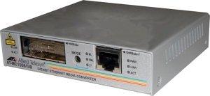Allied Telesis AT-MC1008/GB, 1000Base-T auf SFP