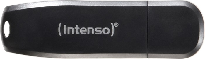 Intenso Speed Line 16GB, USB 3.0 (3530470)