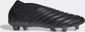 adidas Copa 20+ FG core black/night metallic (Herren) (G28740)