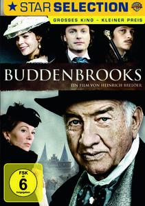Die Buddenbrooks (2008)