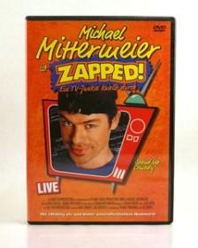 Michael Mittermeier - ZAPPED