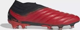 adidas Copa 20+ FG active red/cloud white/core black (Herren) (G28741)