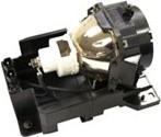 MicroLamp ML10207 spare lamp